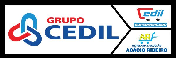 Grupo Cedil